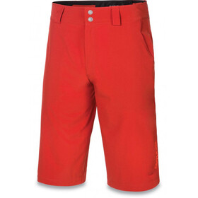 Dakine Pace Shorts Men redrock